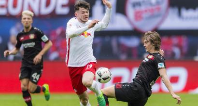 Bundesliga: poker al Dortmund, classico al Bayern