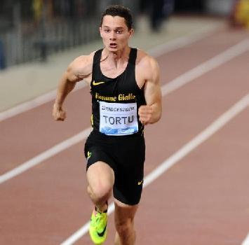 Tortu-Mennea: un paragone possibile che non pesa sul giovane sprinter azzurro