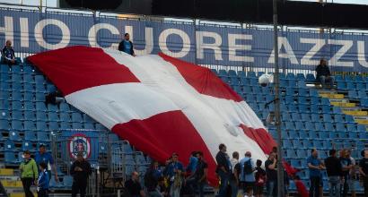 Serie B a 19 squadre: il Tar accoglie il ricorso della Ternana
