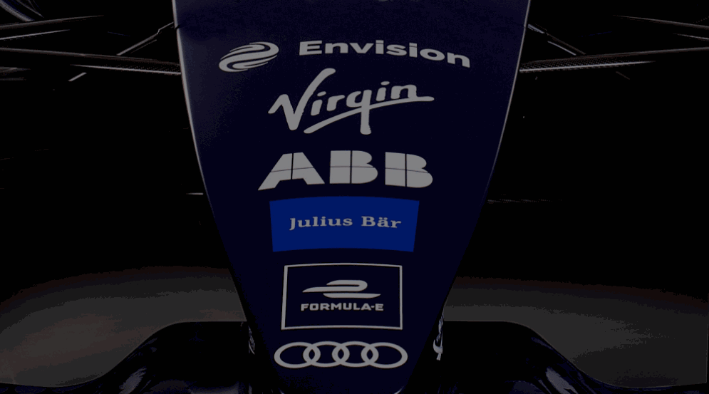 Formula E, matrimonio tra Audi e Virgin Racing