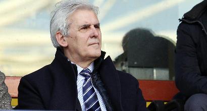 """Nicchi promuove il Var: """"Siamo a livelli in cui c'è poco da modificare"""""""