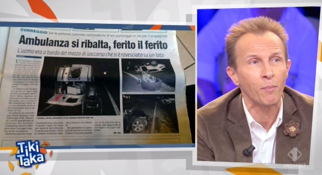 """Libri, Cristiano Militello ci fa sorridere con mille """"Cartelli d'Italia"""""""