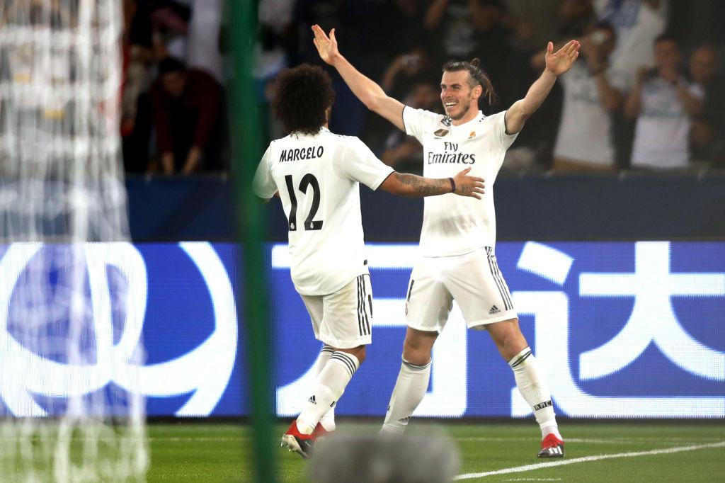 Il Real Madrid firmerà un accordo con Adidas fino al 2030 dal valore di 110 milioni di euro a stagione che raddoppierà quello in corso