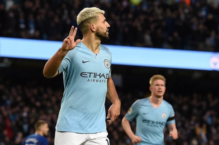 6 - Manchester City (valore: 2,606 miliardi)