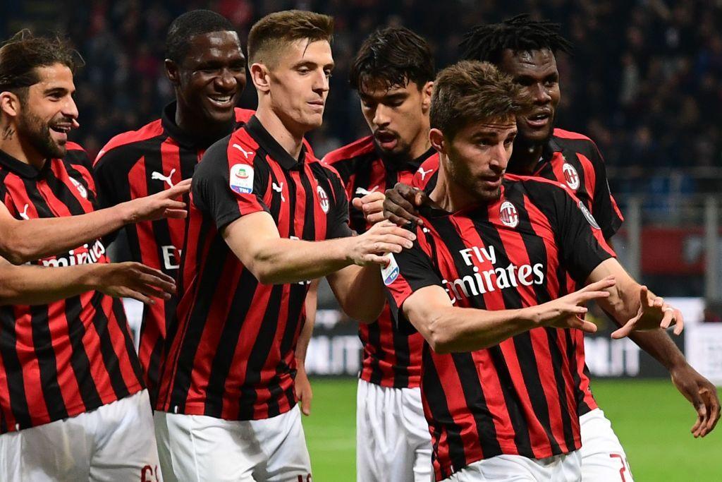 15.Milan