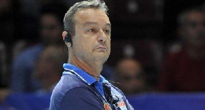 Volley, World Grand Prix: Brasile implacabile, Italia giù dal podio