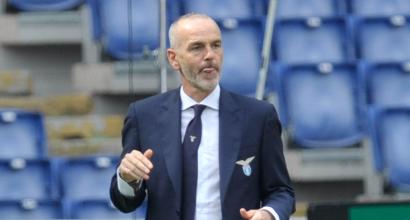 Lazio, Pioli esonerato. Squadra a Simone Inzaghi