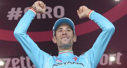 Rio 2016, ciclismo: Italia al top, Nibali ci proverà