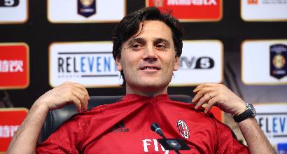 Milan, Biglia e Bonucci fuori dalla lista UEFA: Fassone ha la scorciatoia