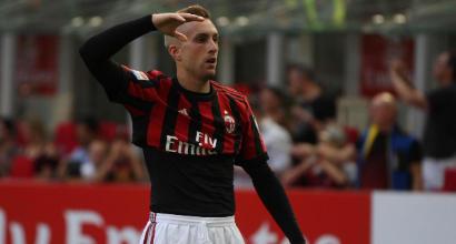 Inter, dalla Spagna: accordo col Barcellona per l'acquisto di Deulofeu