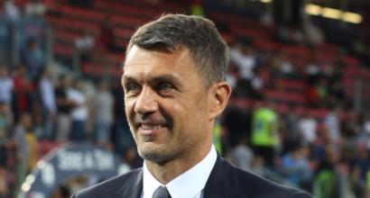 """Milan, Rodríguez: """"Diamo il massimo per Gattuso, con la Samp vogliamo rilanciarci"""""""