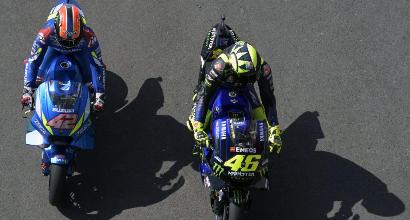 MotoGP, pagelle GP Argentina: Marc in stato di grazia, smalto Rossi
