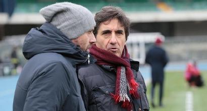 Torino, la rottura tra Cairo e Petrachi fa bene al... Milan