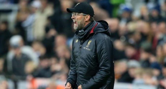 """Klopp e la mission (im)possible del Liverpool: """"La rimonta della Roma contro il Barça? Non ci penso..."""""""