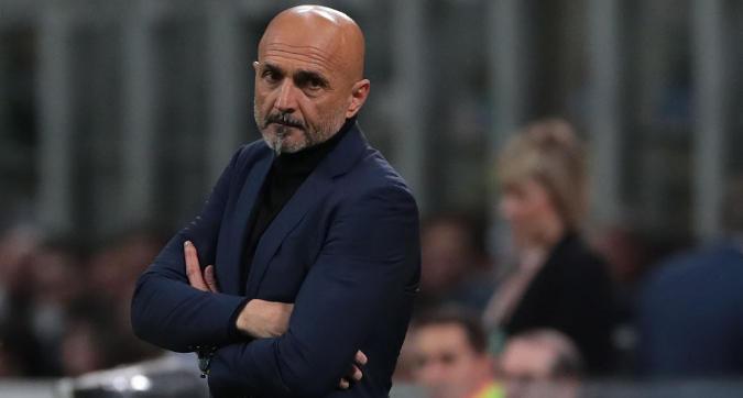 Inter, il giudizio su Spalletti: non basta un piazzamento