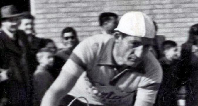 Ciclismo: Gino Bartali è una traccia della maturità 2019