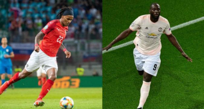 Inter, accordo per Lazaro e anche Lukaku si avvicina