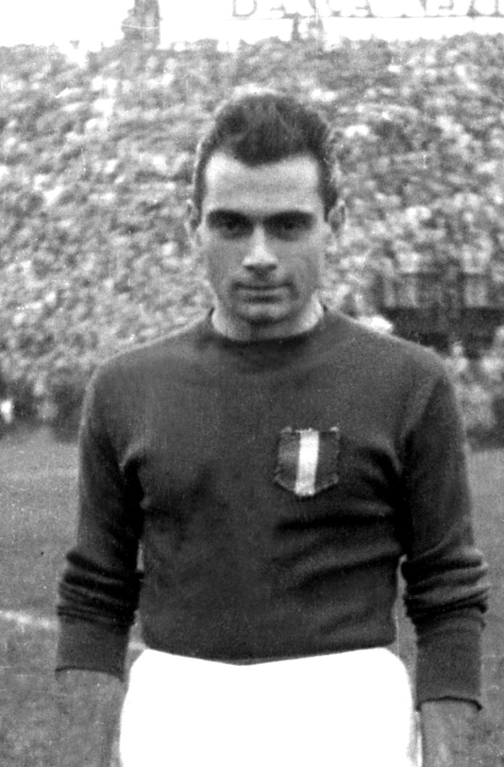 Danilo Martelli