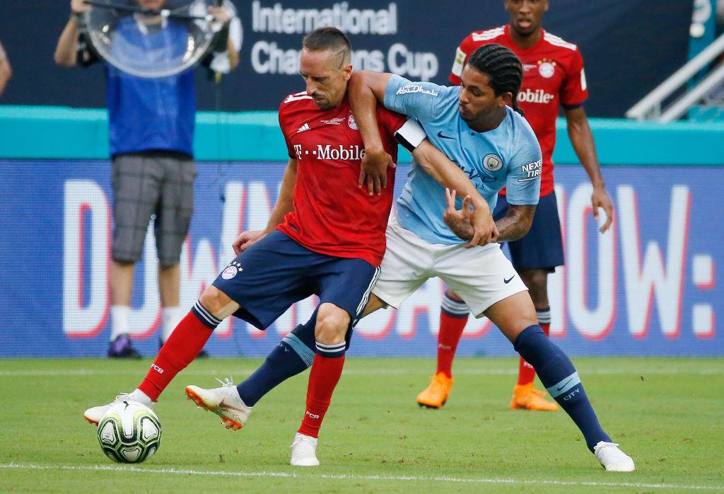 2017/18: Douglas Luiz dal Vasco da Gama per 12 milioni di euro