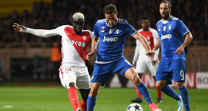 Juve, Marchisio: 'La Champions? Ci credo molto e vi spiego perché'