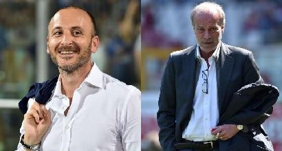 Inter, Spalletti critico sul suo lavoro: