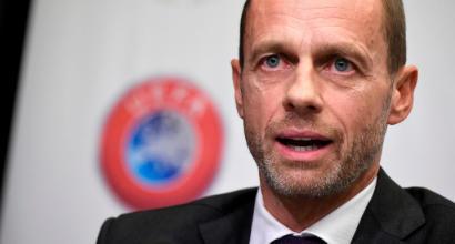 Uefa, il Fair Play Finanziario funziona: ingaggi giù, ricavi su