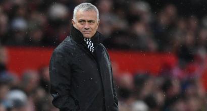 José Mourinho, compleanno senza panchina: nel futuro c'è il Psg