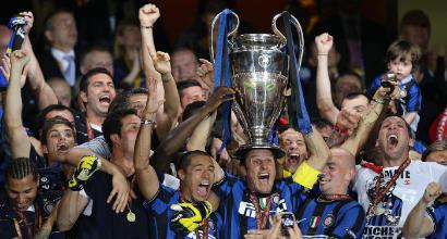 Champions, niente quarti per Real e Atletico: l'ultima volta nel 2010 con la finale a Madrid