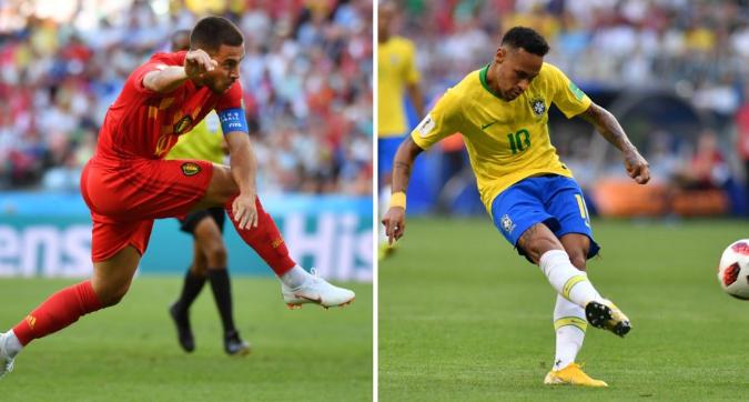 """Zidane apre al doppio colpo:""""Neymar con Hazard? Al Real i sogni si realizzano"""""""