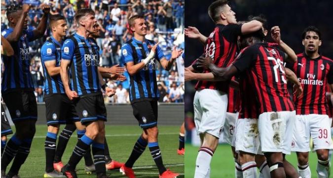 Champions, Europa League e lotta per non retrocedere: sarà una lunga volata per 13 squadre