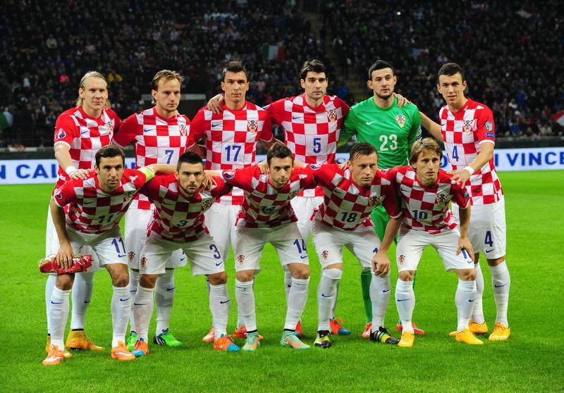 Euro 2016: tutte le squadre