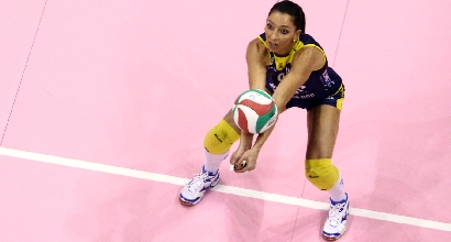 Foto da imocovolley.it