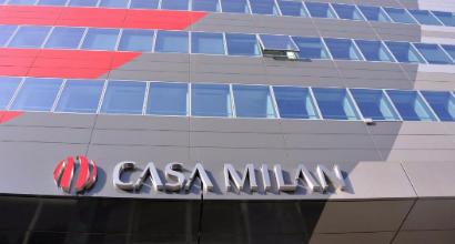 Cessione Milan, gruppo Fosun di Guo Guangchang e Jorge Mendes nuovi investitori