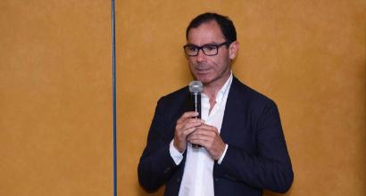 Ciclismo,Mondiali: convocati Italia