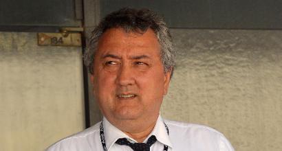 """Fede-Greg-Morini, la Federnuoto apre un'inchiesta: """"Basta con le volgarità"""""""