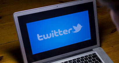 """Twitter si """"allarga"""": gli account sportivi approfittano subito dei """"#280caratteri"""""""