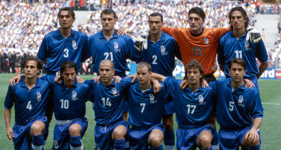 San Siro, Riva, Bonimba e Dino Baggio: perché ce la faremo