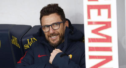 Serie A, Chievo-Roma 0-0: Sorrentino nega la gioia ai giallorossi