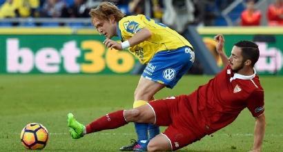 Calciomercato Milan, acquisto a sorpresa: preso Alen Halilovic