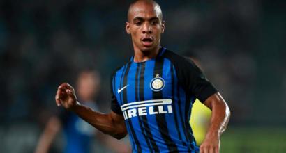 Joao Mario, niente Turchia: preferisce restare all'Inter
