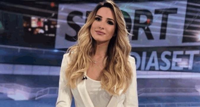 Serie A, speciale Sportmediaset su Italia 1 dopo la 30.ma giornata