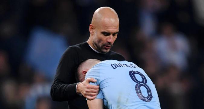 Sponsorizzazioni irregolari, il City rischia l'esclusione dalla Champions