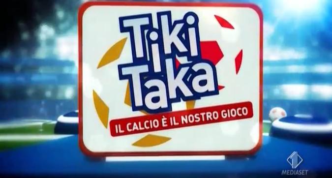 I verdetti della Serie A: Tiki Taka vi dà appuntamento questa sera su Italia 1