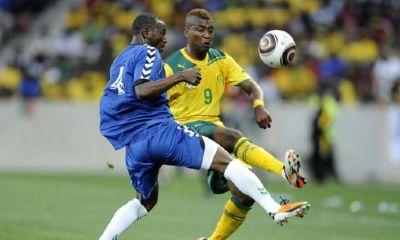 Sudafrica-Sierra Leone (afp)