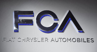 Dieselgate per Fiat-Chrysler? Epa: