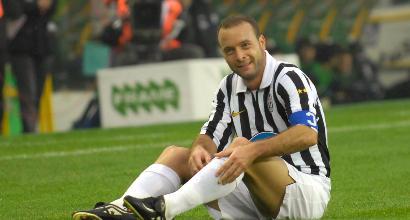 Serie A, Crotone-Juventus 0-2: voti e tabellino