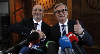 Rugby, salta la fusione tra Racing 92 e Stade Français