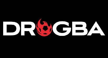Drogba azionista e giocatore del Phoenix RisingFC