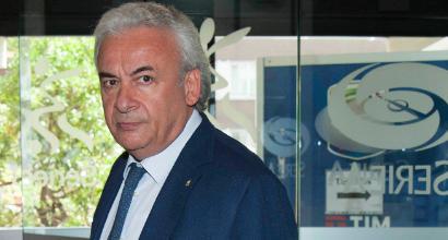 "Spal, Mattioli avvisa l'Inter: ""A San Siro per giocarcela"""