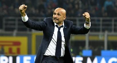 """Inter, Saplletti: """"Ramires a gennaio? Se sarà possibile ci rinforzeremo"""""""